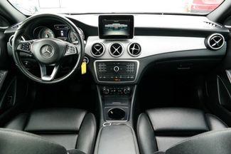 2017 Mercedes-Benz GLA 250 GLA 250 Hialeah, Florida 29