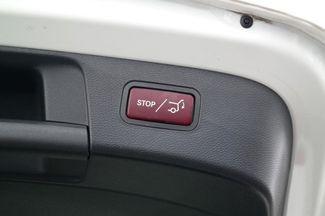2017 Mercedes-Benz GLA 250 GLA 250 Hialeah, Florida 32