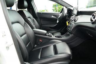 2017 Mercedes-Benz GLA 250 GLA 250 Hialeah, Florida 41