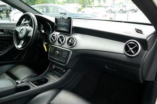 2017 Mercedes-Benz GLA 250 GLA 250 Hialeah, Florida 43