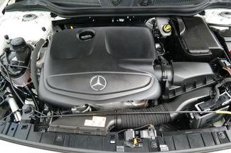 2017 Mercedes-Benz GLA 250 GLA 250 Hialeah, Florida 45