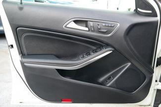 2017 Mercedes-Benz GLA 250 GLA 250 Hialeah, Florida 7