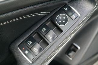 2017 Mercedes-Benz GLA 250 GLA 250 Hialeah, Florida 9