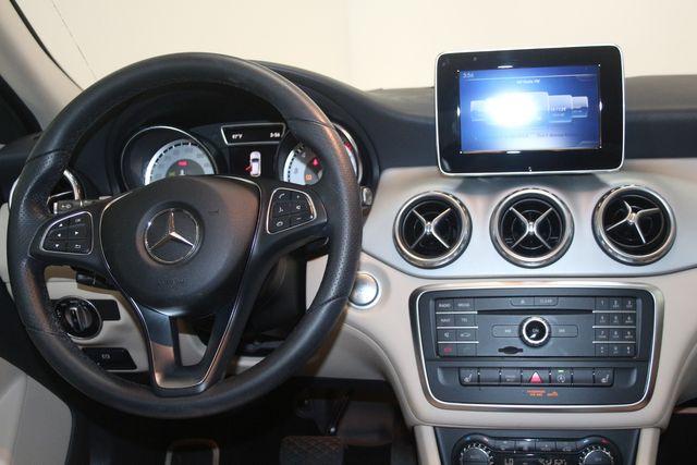 2017 Mercedes-Benz GLA 250 Houston, Texas 11