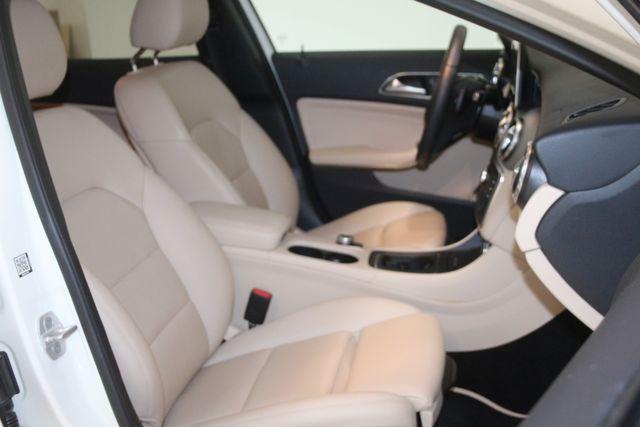 2017 Mercedes-Benz GLA 250 Houston, Texas 15