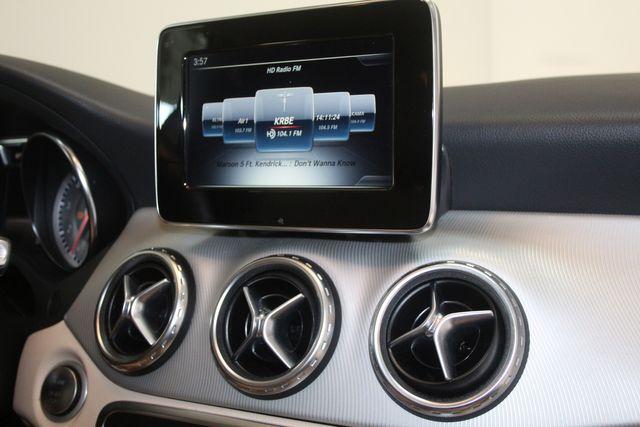 2017 Mercedes-Benz GLA 250 Houston, Texas 17