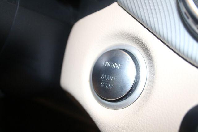 2017 Mercedes-Benz GLA 250 Houston, Texas 20