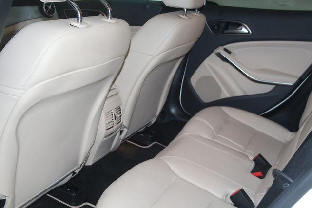 2017 Mercedes-Benz GLA 250 Houston, Texas 25