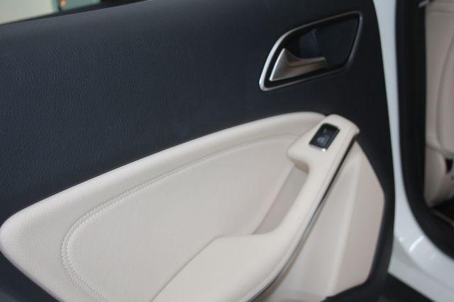 2017 Mercedes-Benz GLA 250 Houston, Texas 26