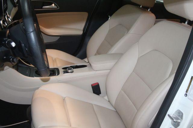 2017 Mercedes-Benz GLA 250 Houston, Texas 29