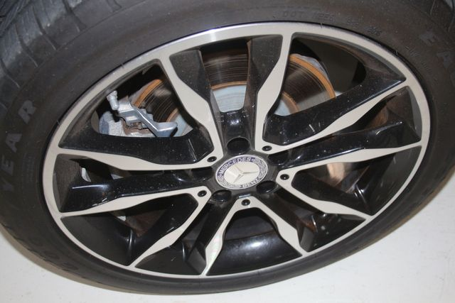 2017 Mercedes-Benz GLA 250 Houston, Texas 5