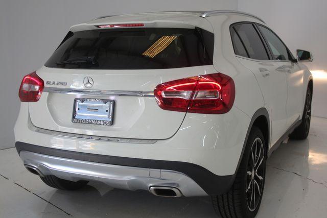 2017 Mercedes-Benz GLA 250 Houston, Texas 7