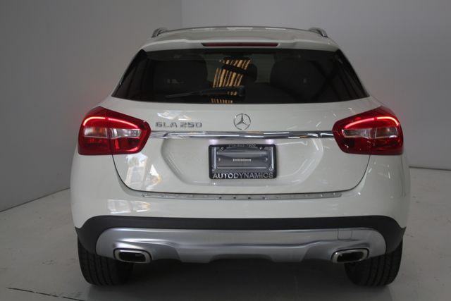 2017 Mercedes-Benz GLA 250 Houston, Texas 8