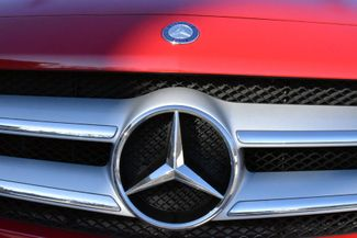 2017 Mercedes-Benz GLA 250 GLA 250 4MATIC SUV Waterbury, Connecticut 13