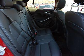 2017 Mercedes-Benz GLA 250 GLA 250 4MATIC SUV Waterbury, Connecticut 23