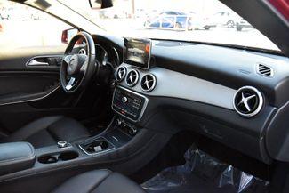 2017 Mercedes-Benz GLA 250 GLA 250 4MATIC SUV Waterbury, Connecticut 25