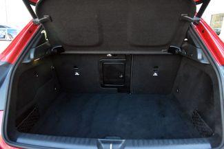 2017 Mercedes-Benz GLA 250 GLA 250 4MATIC SUV Waterbury, Connecticut 31