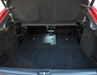 2017 Mercedes-Benz GLA 250 GLA 250 4MATIC SUV Waterbury, Connecticut 32