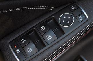 2017 Mercedes-Benz GLA 250 GLA 250 4MATIC SUV Waterbury, Connecticut 34