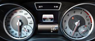 2017 Mercedes-Benz GLA 250 GLA 250 4MATIC SUV Waterbury, Connecticut 36