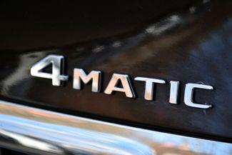 2017 Mercedes-Benz GLA 250 GLA 250 4MATIC SUV Waterbury, Connecticut 17