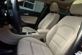 2017 Mercedes-Benz GLA 250 GLA 250 4MATIC SUV Waterbury, Connecticut 19