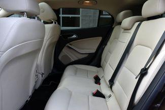 2017 Mercedes-Benz GLA 250 GLA 250 4MATIC SUV Waterbury, Connecticut 20