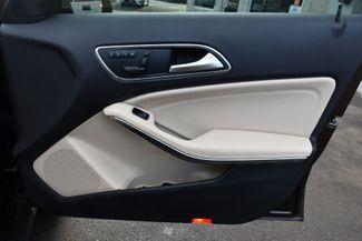 2017 Mercedes-Benz GLA 250 GLA 250 4MATIC SUV Waterbury, Connecticut 26