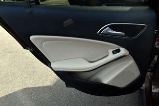 2017 Mercedes-Benz GLA 250 GLA 250 4MATIC SUV Waterbury, Connecticut 30