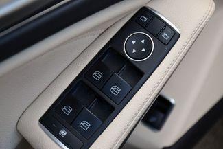 2017 Mercedes-Benz GLA 250 GLA 250 4MATIC SUV Waterbury, Connecticut 33