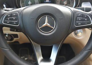 2017 Mercedes-Benz GLA 250 GLA 250 4MATIC SUV Waterbury, Connecticut 35