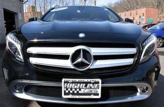 2017 Mercedes-Benz GLA 250 GLA 250 4MATIC SUV Waterbury, Connecticut 9