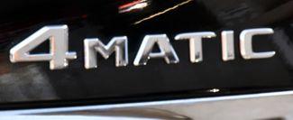 2017 Mercedes-Benz GLA 250 GLA 250 4MATIC SUV Waterbury, Connecticut 14
