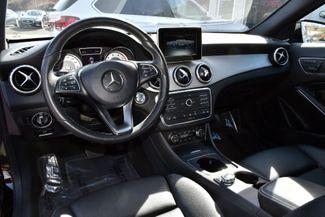 2017 Mercedes-Benz GLA 250 GLA 250 4MATIC SUV Waterbury, Connecticut 16