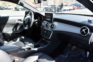 2017 Mercedes-Benz GLA 250 GLA 250 4MATIC SUV Waterbury, Connecticut 21