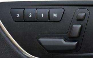 2017 Mercedes-Benz GLA 250 GLA 250 4MATIC SUV Waterbury, Connecticut 22