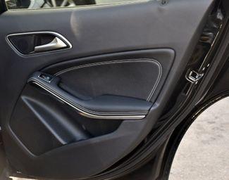 2017 Mercedes-Benz GLA 250 GLA 250 4MATIC SUV Waterbury, Connecticut 24