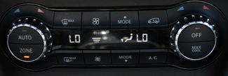 2017 Mercedes-Benz GLA 250 GLA 250 4MATIC SUV Waterbury, Connecticut 41
