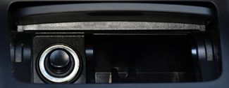 2017 Mercedes-Benz GLA 250 GLA 250 4MATIC SUV Waterbury, Connecticut 42