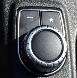 2017 Mercedes-Benz GLA 250 GLA 250 4MATIC SUV Waterbury, Connecticut 43