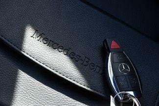 2017 Mercedes-Benz GLA 250 GLA 250 4MATIC SUV Waterbury, Connecticut 45