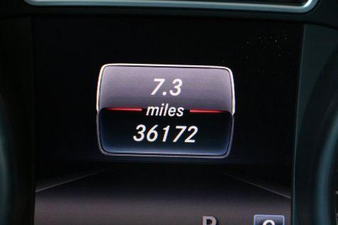 2017 Mercedes-Benz GLA-Class GLA250 4Matic Sport PKG in Alexandria, VA