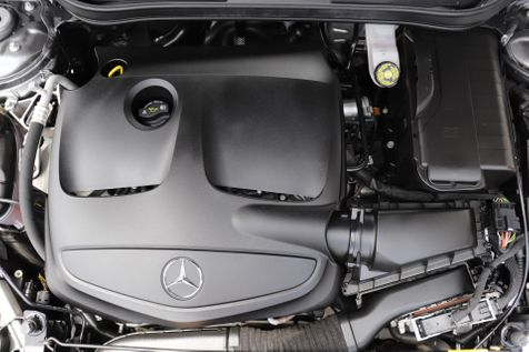 2017 Mercedes-Benz GLA-Class GLA250 4Matic in Alexandria, VA