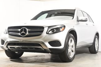 2017 Mercedes-Benz GLC 300 in Branford, CT 06405