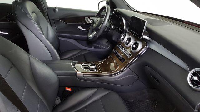 2017 Mercedes-Benz GLC 300 in Carrollton, TX 75006