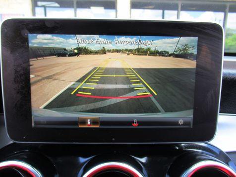 2017 Mercedes-Benz GLC 300  | Houston, TX | American Auto Centers in Houston, TX