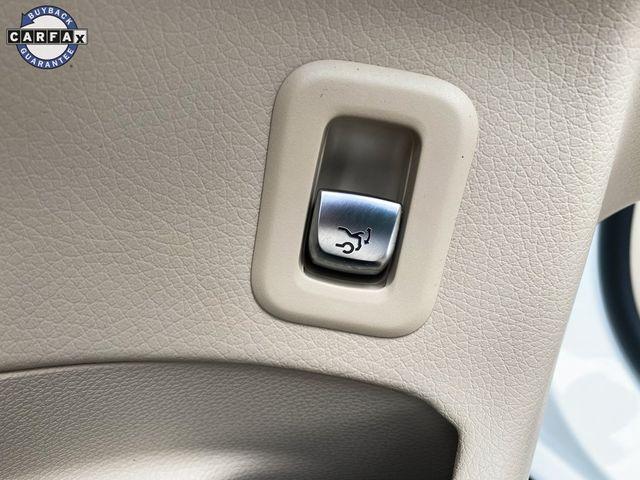 2017 Mercedes-Benz GLC 300 GLC 300 Madison, NC 24