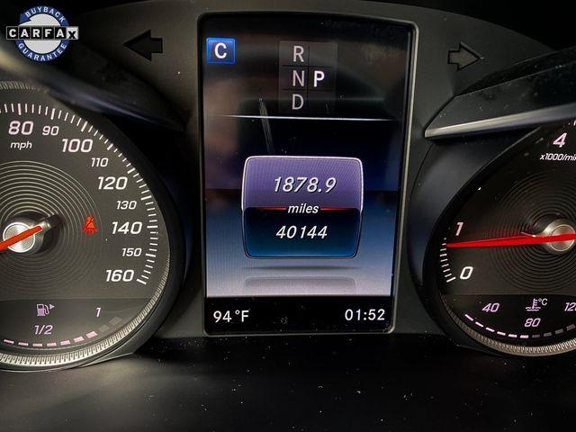 2017 Mercedes-Benz GLC 300 GLC 300 Madison, NC 29