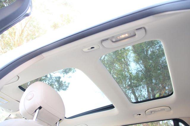 2017 Mercedes-Benz GLC 300 Santa Clarita, CA 26