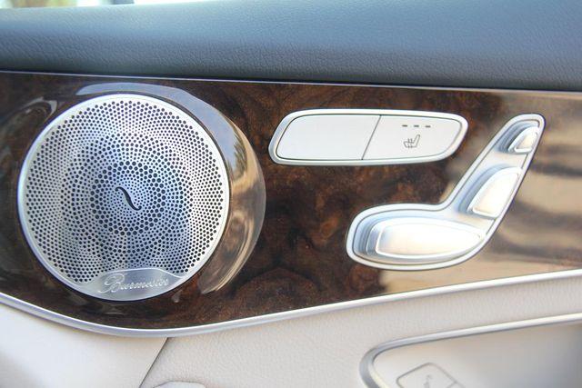 2017 Mercedes-Benz GLC 300 Santa Clarita, CA 28